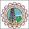 Dr BR Ambedkar Polytechnic College, Gwalior