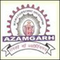 Maa Vaishno Maa Sharda Polytechnic, Azamgarh