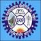 PMV Polytechnic, Mathura