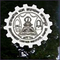 Government Leather Institute, Kanpur