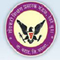 Shree Jaywantrao Bhosale Polytechnic, Sangli