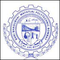 Shri Bhagubhai Mafatlal Polytechnic, Mumbai