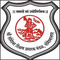 Someshwar Polytechnic College, Someshwarnagar