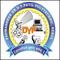 Padmashree Dr DY Patil Polytechnic, Nerul
