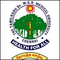 Tamil Nadu Dr MGR Medical University, Chennai