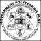 Government Polytechnic, Pune