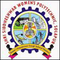 Shri Siddheshwar Women's Polytechnic, Solapur