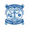 Elumalai Polytechnic College, Villupuram
