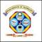 Rajaji Institute of Technology, Salem