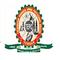 Thevanesam Erudhaya Ammal Polytechnic College, Vilathikulam