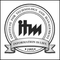 ITM Business School, Noida