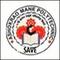 Ashokrao Mane Polytechnic, Vadgaon