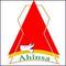 Ves Ahinsa Polytechnic, Dhule