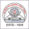 SNJB's Shri Hiralal Hastimal Jain Brothers Polytechnic, Chandwad
