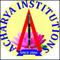 GV Acharya Polytechnic, Karjat