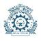 Government Polytechnic, Ahmednagar