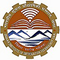 Indian Institute of Information Technology, Una