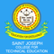 Saint Joseph College for Technical Education, Tonk
