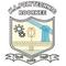 KL Polytechnic, Roorkee