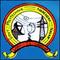 Government Polytechnic, Narendra Nagar