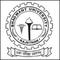 Bhagwant University, Ajmer