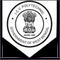 Ishwar Chandra Vidyasagar Polytechnic, Jhargram