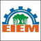 Elitte Institute of Engineering and Management, Kolkata