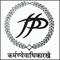 Purulia Polytechnic, Purulia