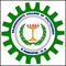 Rajendranath College of Polytechnic, Burdwan