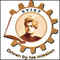 Shree Ramkrishna Institute of Science and Technology, Kolkata