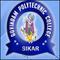 Govindam Polytechnic College, Sikar