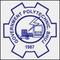 Government Polytechnic, Bhuj