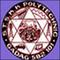 Shree Tontada Siddhalingeshwar Kalyan Kendra Polytechnic, Gadag
