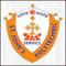 St John's Polytechnic, Hubli