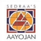 Aayojan School of Architecture and Design, Pune