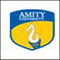 Amity School of Architecture and Planning, Noida