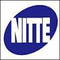Nitte Institute of Architecture, Mangalore