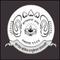 Ojaswini College of Architecture and Design, Jalgaon