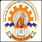 PR Patil College of Architecture, Amravati