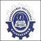 Bhubaneswar Polytechnic, Khurda