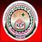 Karnataka College of Pharmacy, Bangalore