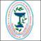 MCE Society's Institute of Pharmacy, Pune