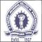Nehru Memorial College of Pharmacy, Hanumangarh