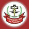 Roorkee College of Pharmacy, Roorkee