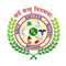 Shri BM Shah College of Pharmaceutical Education and Research, Modasa