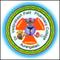 Shri Dhaneshwari Manav Vikas Mandal's Diploma in Pharmacy Institute, Aurangabad