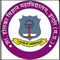 Government Holkar Science College, Indore