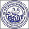 The Institutions of Engineers India, Kolkata
