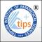 Tripura Institute of Paramedical Sciences, Hapania