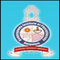 Kempegowda Institute of Physiotherapy, Bangalore